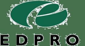 EDPRO Logo