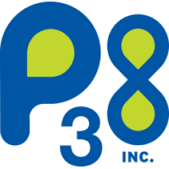 P38 Inc