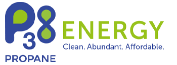 P38 Energy
