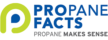 Propane Facts